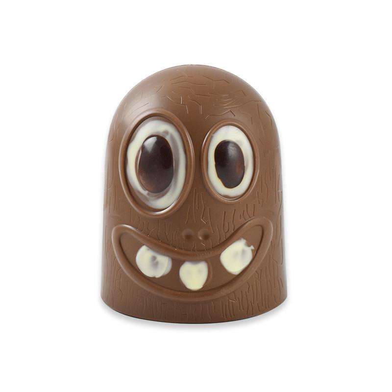197-monstre-paddy-lait-paques-chocolatiersablais