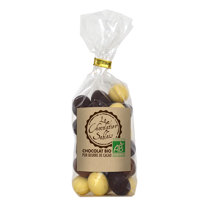 148-oeuf-fourres-assortis-bio-paques-chocolatiersablais