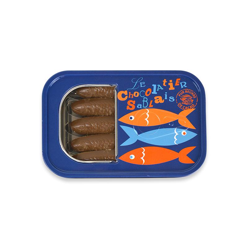 43-sardines-lait-paques-chocolatiersablais