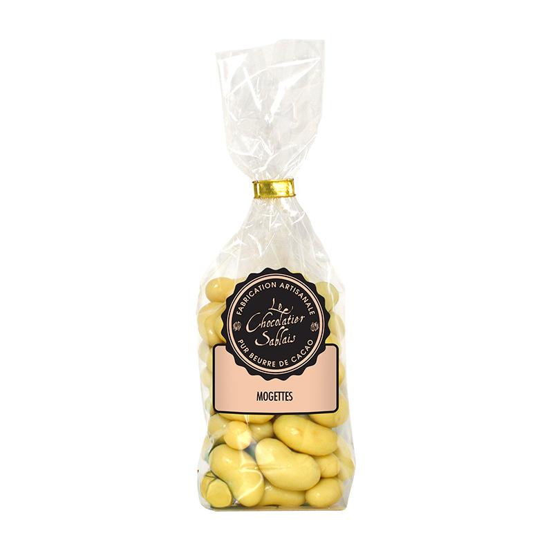 139-mogettes-nougatine-paques-chocolatiersablais