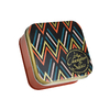 77-pocketbox-apache-chocolatiersablais