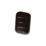 02-feuilletine-noir-chocolatiersablais