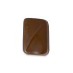 03-feuilletine-lait-chocolatiersablais