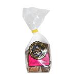 03b-feuilletine-lait-chocolatiersablais