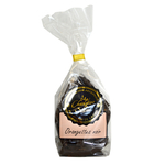 11b-orangettes-noir-chocolatiersablais