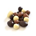 12-amandes-assorties-chocolatiersablais