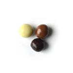 17-croustichoc-assorties-chocolatiersablais