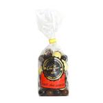 17b-croustichoc-assorties-chocolatiersablais