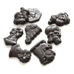 135-friture-noir-chocolatiersablais