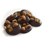 140-mendiant-noir-chocolatiersablais