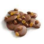 141-mendiant-lait-chocolatiersablais