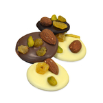 142-mendiant-assorti-chocolatiersablais