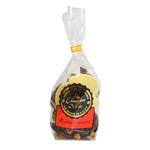 142b-mendiant-assorti-chocolatiersablais