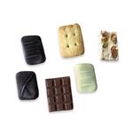 183b-sachet-aprescafe-chocolatiersablais
