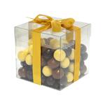 188-cubes-croustichoc-chocolatiersablais