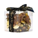 75-cubes-mendiants-chocolatiersablais