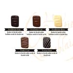 0-selection-classique-chocolatiersablais