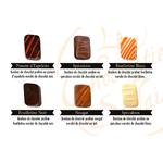 0-selection-juliette-chocolatiersablais
