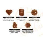 0-selection-lait-chocolatiersablais