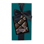 25-ballotin-feuilletine-noir-chocolatiersablais