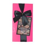 23-ballotin-feuilletine-noirlait-chocolatiersablais