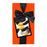 35-ballotin-orangettes-chocolatiersablais