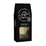 73-boite-rochers-assortis-chocolatiersablais