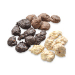 73b-boite-rochers-assortis-chocolatiersablais