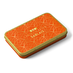 58-boitemetal-orange-selection-gourmande-chocolatiersablais