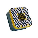 77-pocketbox-nordique-chocolatiersablais