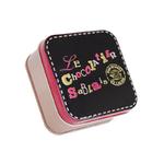 77-pocketbox-rose-chocolatiersablais