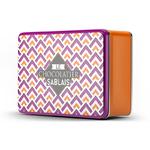 83-sugarbox-oslo-chocolatiersablais