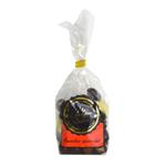 12b-amandes-assorties-chocolatiersablais