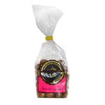 01b-amandes-caramel-chocolatiersablais