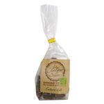 146-friture-L-BIO-chocolatiersablais