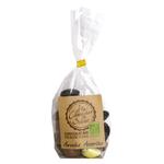 152-amandes-assorties-BIO-chocolatiersablais
