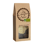 154-rochers-assortis-BIO-chocolatiersablais