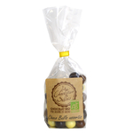 153-croustichoc-assorties-BIO-chocolatiersablais