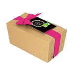 157-ballotin-praline-N-L-BIO-chocolatiersablais