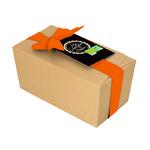 159-ballotin-orangette-BIO-chocolatiersablais