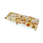 181-tranche-nougat-amandes-BIO-chocolatiersablais