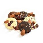 150b-mendiants-assortis-BIO-chocolatiersablais