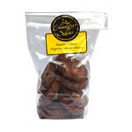 1-sachet-palet-choco-chocolatiersablais