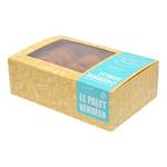 6b-boite-palet-coco-chocolatiersablais