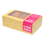 8b-boite-palet-framboise-chocolatiersablais