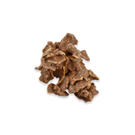 10b-rosesdessables-lait-chocolatiersablais