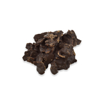 11b-rosesdessables-noir-chocolatiersablais
