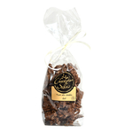 33-sachet-rosesdessables-lait-chocolatiersablais