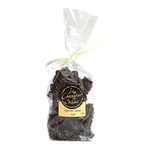 32-sachet-rosesdessables-noir-chocolatiersablais