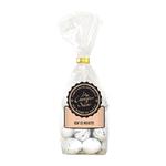 138-oeuf-mouette-paques-chocolatiersablais